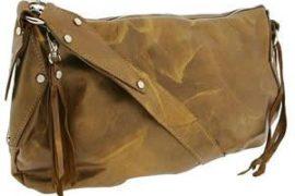 Vin Baker Handbags