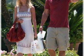 Name Jessica Simpson's bag!