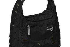 Oakley Netting Bag