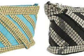 SHIH Handbags