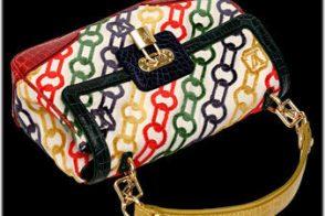 Louis Vuitton Spring 2006 Bags