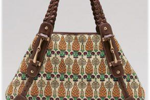 Gucci Spring '06 Medium Shoulder Bag