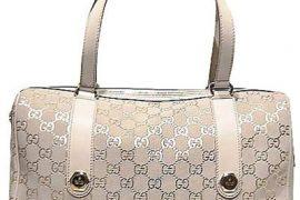 Gucci Spring/Summer 2006 Handbag