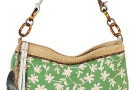 New Hayden Harnett Summer Bags