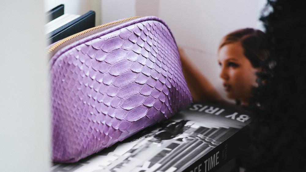 What's In Aliza Licht's Bag (10)