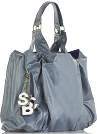 see by chloe handbags