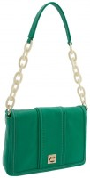 Kate Spade Sullivan St. Sybelia Flap Bag