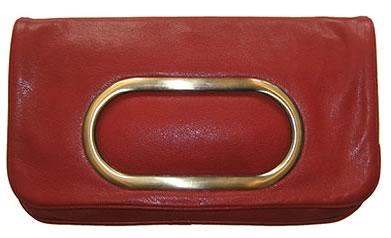 Jalda Handbags