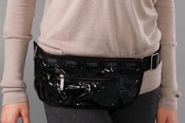 LeSportsac Frieda Waist Bag
