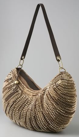 Diane Von Furstenberg Stephanie Bag
