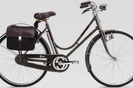 Gucci Cruiser Bicycle