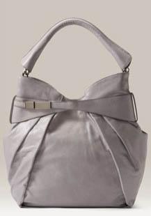 Kooba Blair Bag