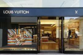 Purse Blog and Who What Wear: Final Day to Win LV!