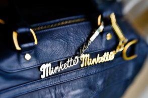Comment & Win: The Minkette Charm
