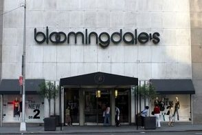 Bloomingdale's Family and Friends Sale