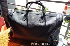 Hunting Season Black Weekender $1,530