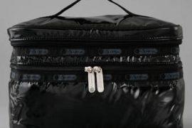 LeSportsac Page Cosmetic Bag