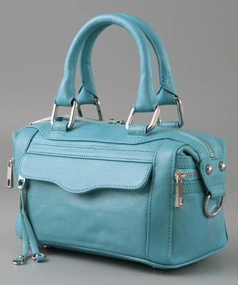Rebecca Minkoff Ibiza Mini Mini Bag