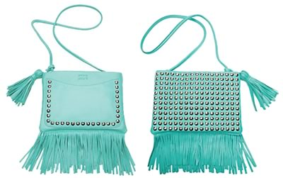 sonia_rykiel_stud_fringe_handbag