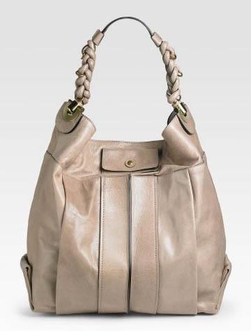 best chloe replica handbags - Chloe Bay Patent Hobo - PurseBlog