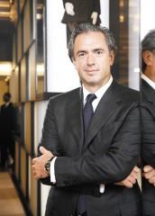 Daniel LaLonde Louis Vuitton