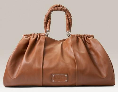 Dolce & Gabbana Miss Lexington Satchel
