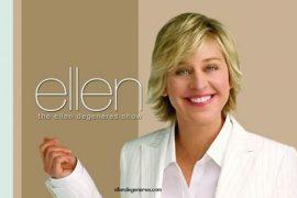 Purse Blog wants ELLEN!