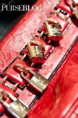 Louis Vuitton Cerf Clutch ~$2575