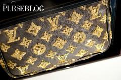 Louis Vuitton Monogram Accessoires ~$1450