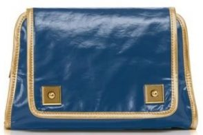 Marc Jacobs Fresh Heather Clutch