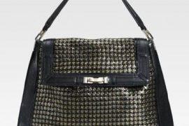 Anya Hindmarch Bowery Bag