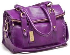 CC Skye Mimi Bag