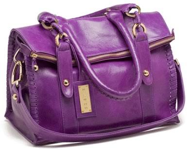 Mimi Handbags Besthandbags