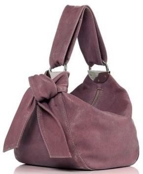 Kooba Joley Mini Bag