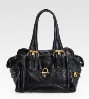 Marc by Marc Jacobs Bombay Satchel