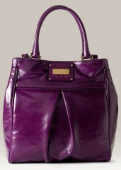 Marc Jacobs Outsider Tote