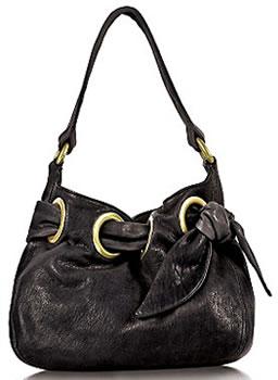 Kooba Kendra Bag