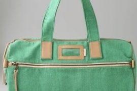 See by Chloe Dance or Die Bag