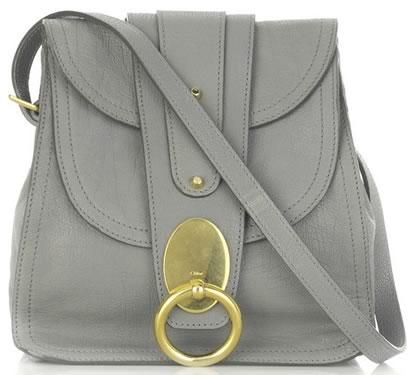 Chloe Kathleen Shoulder Bag