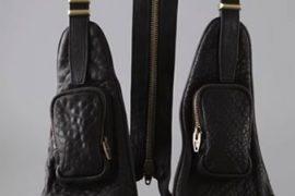 Alexander Wang Bianca Vest Bag