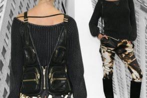 Retake: Alexander Wang Bianca Vest Bag