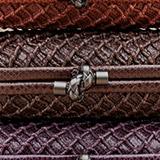 BV Karung Toile Knots - $1850