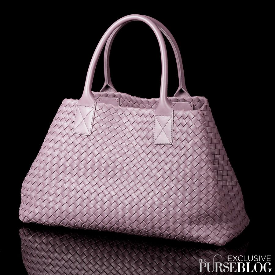 Bottega Venetas Arco Bag Is Available Now: Where to Buy