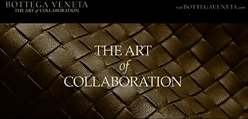 BV - Art of Collaboration