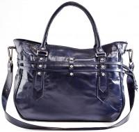 Chiara Shoulder Bag