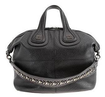 Givenchy Maxi Nightingale Tote