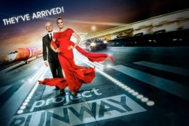 Project Runway debuts tonight – will you watch?