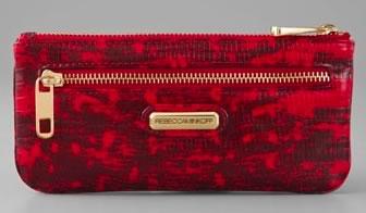 Rebecca Minkoff Benjamins Wallet