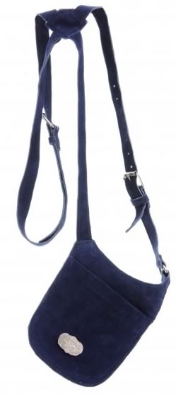 Zara Terez 14th Precinct Bag