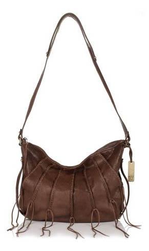 Botkier Taylor Crossbody Bag